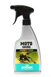 Motorex moto shine 500ml