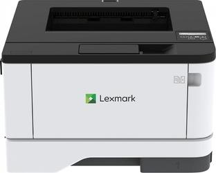 Lexmark drukarka b3442dw 29s0310