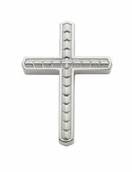 Krzyżyk Zawieszka Magnetyczna 3148-1