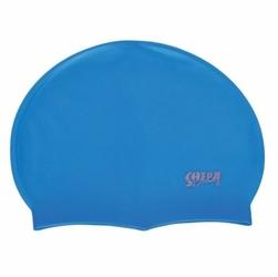 Shepa mono czepek silikonowy b8