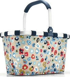 Koszyk Carrybag millefleurs
