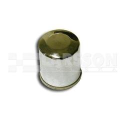 Filtr oleju hiflofiltro hf303c, chromowany hondakawayamaha 3220438