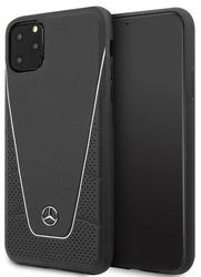 Etui mercedes-benz pattern hard case iphone 11 pro max
