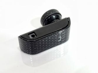Słuchawka Bluetooth BT-300