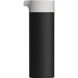 Karafka chłodząca na wodę lub wino 0,75 Litra White Line Magisso 70632