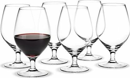 Kieliszek do czerwonego wina Royal 6 szt.