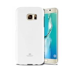 Mercury Etui JELLY Case Huawei Mate 10 lite biały