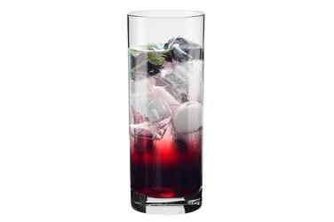 Krosno balance szklanki do napojów 500 ml 6 sztuk
