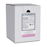 Hp fb250 atrament scitex jasny purpurowy, 3 litry