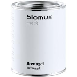 Żel płonący do pochodni Blomus 0,5 Litra B31057