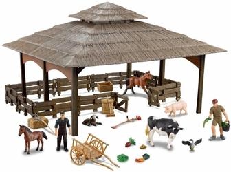 Farmee - duża farma 02c