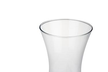 Krosno pure karafka szklana 900 ml