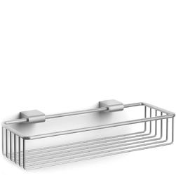 Stalowy koszyk na akcesoria łazienkowe Atore Zack 40426