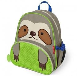 Skip hop - plecak zoo leniwiec