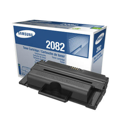 Toner Oryginalny Samsung MLT-D208S SU987A Czarny - DARMOWA DOSTAWA w 24h