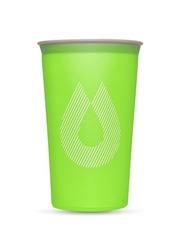 Elastyczny kubek hydrapak speed cup 150ml - zielony