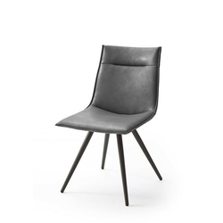 Ali i krzesło tapicerowane kpl.