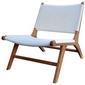 Miloo :: fotel tobago 58x76x67 cm