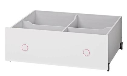 Podziałka do szuflady combee