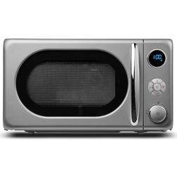 Kuchenka mikrofalowa z grillem MEDION MD18028800