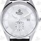 Royal london merton 41394-02