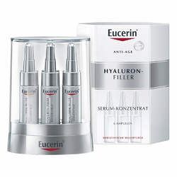 Eucerin Anti Age Hyaluron-Filler Koncentrat  6x5ml