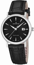 Candino c4488-3