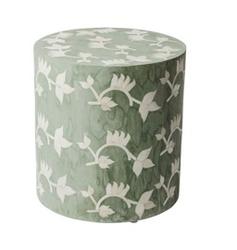 Kare design :: stołek osaka 36cm
