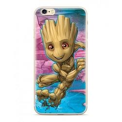 ERT Etui Marvel Groot 001 iPhone X MPCGRO001