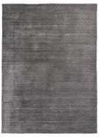 Dywan ręcznie wykonany valbo raven 200x300 cm