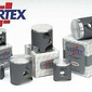 Vertex 22806200  tłok yamaha yzwr 125 02-04 55,95 mm +2,00