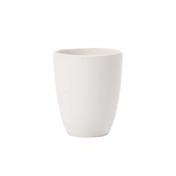 Filiżanka do espresso bez ucha Artesano Original Villeroy  Boch