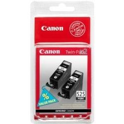 Canon Tusz PGI525BK Dwupak PGI-525PGBK