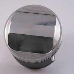 Wossner tłok honda xlxr 250 79-82 75,44 mm+1,50 8791d150