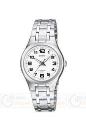 Zegarek Casio LTP-1310D-7BVEF