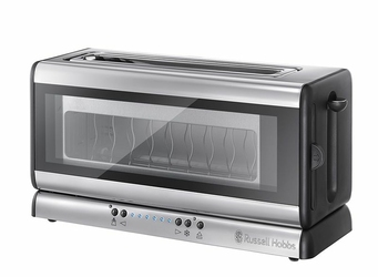 Toster RUSSELL HOBBS 21310–56