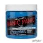 Farba manic panic- high voltage blue angel