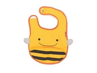 Pszczółka śliniaczek z kieszonką
