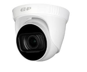 Kamera ip dahua ez-ip ipc-t2b20-zs-2812 - szybka dostawa lub możliwość odbioru w 39 miastach