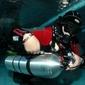 Zapoznanie z nurkowaniem dla dwojga - gdańsk