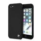 Etui bmw hard case iphone 8 signature silicone