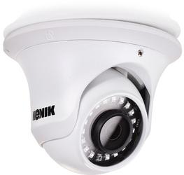 KAMERA IP KENIK KG-2130D-I 2.8mm - Szybka dostawa lub możliwość odbioru w 39 miastach