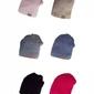 Ajs 36-455 czapka dziewczęca