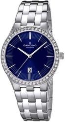 Candino c4544-2