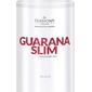 Farmona guarana slim antycellulitowy olejek do masażu 950ml