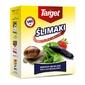 Ślimak control – granulat na ślimaki – 350 g target