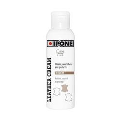 Ipone środek do czyszczenia i pielęgnacji skóry