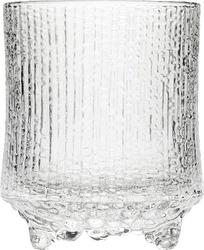 Szklanka typu old fashioned ultima thule 1 szt.