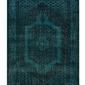 Carpet Decor :: Dywan Libra 108x205cm