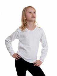 Gucio długi rękaw 146-158 koszulka